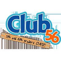 Club-56-Logo