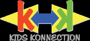 kidskonnection