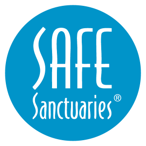 safesanctuaries_bluebuttonprint