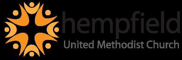 HempfieldUMC.org