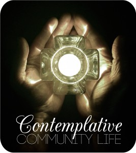 Contemplative-Community-Life-Logo