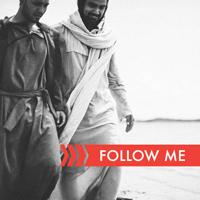 Follow-Me-Thumbnail