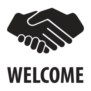 HUMC_Vision-Icons_Black_Welcome